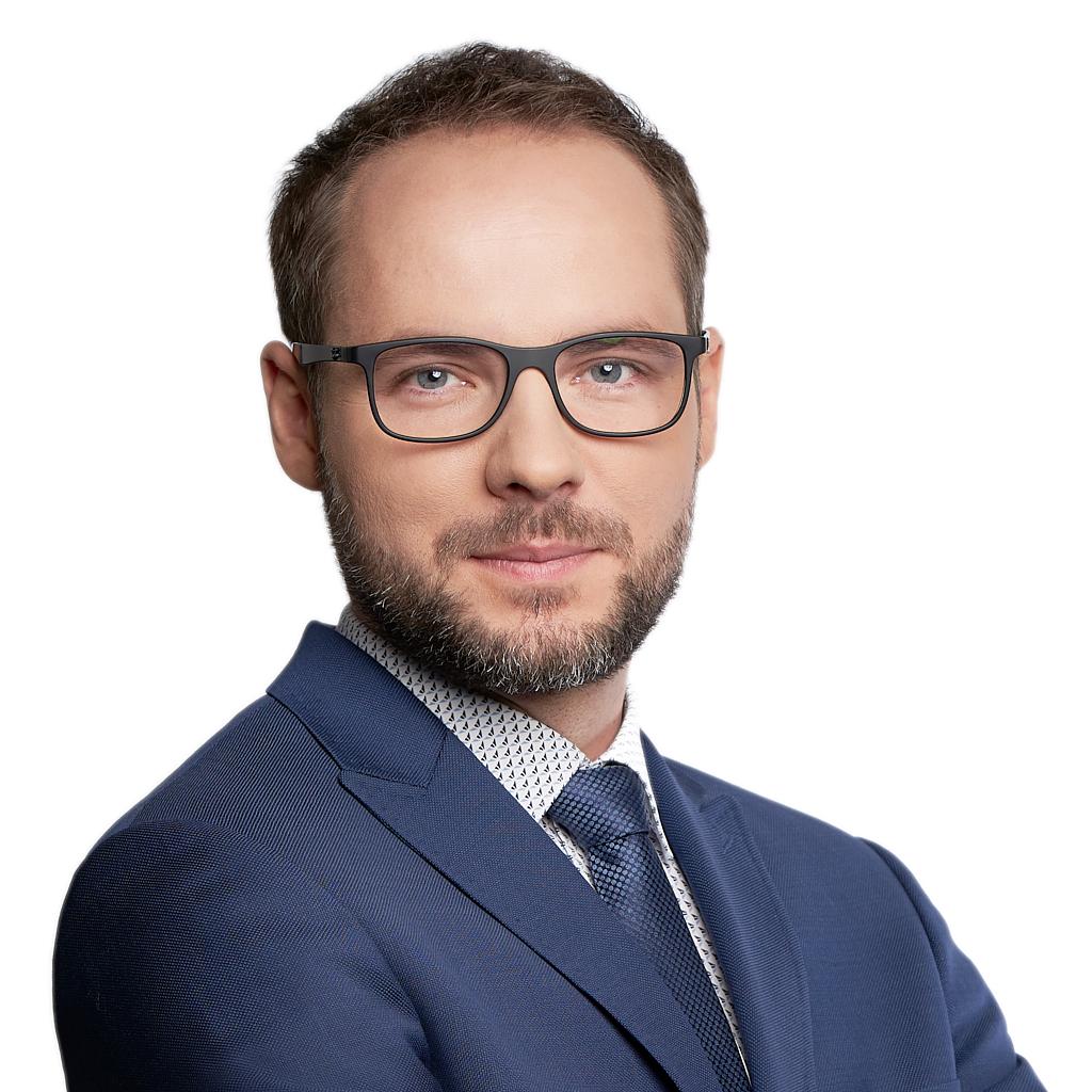 Tomasz Grucelski